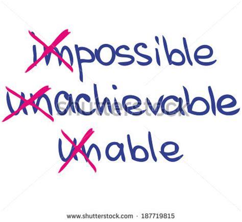 Motivation Letter Writing Motivation Essay