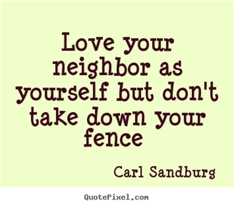 Quotes About Village Life QuotesGram