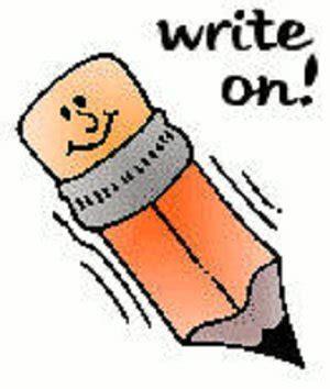 Motivation of student essay writing