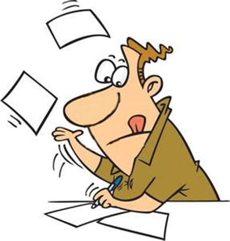 Essay about Motivation - 810 Words
